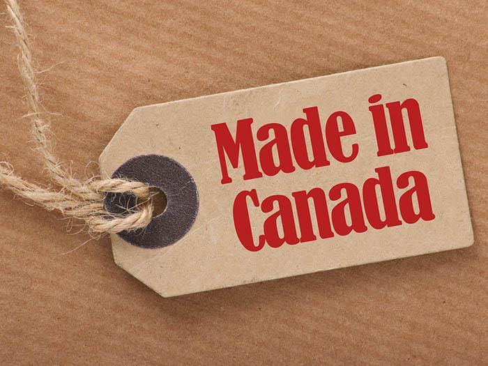 Mỹ quy định thế nào là hàng 'Made in USA'? Ảnh 2