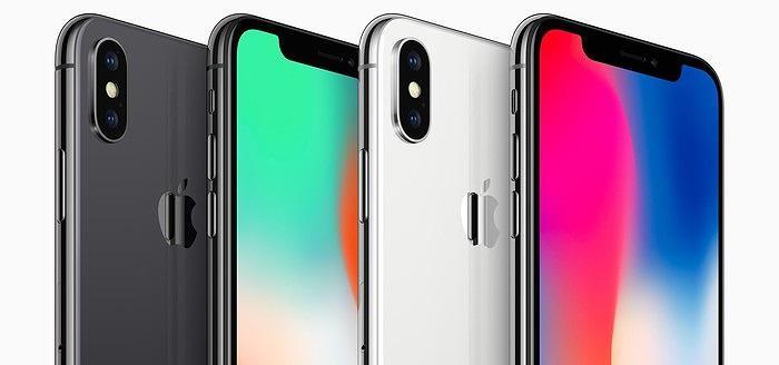 Doanh thu quý I của iPhone thấp kỷ lục tại thị trường Ấn Độ Ảnh 1