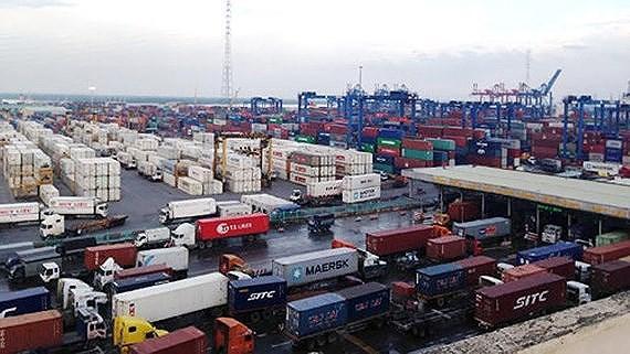 Năm 2019, kinh tế Việt Nam tăng trưởng nhanh nhất Đông Nam Á Ảnh 1