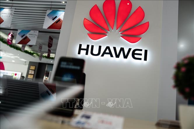 Huawei ký kết hơn 50 hợp đồng phát triển 5G trên toàn thế giới Ảnh 1