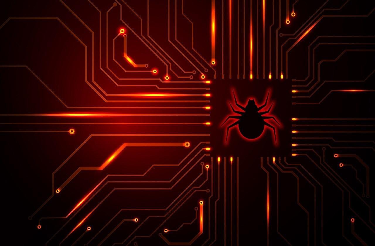 Nhóm hacker Turla ẩn mã độc trong phần mềm hợp pháp để qua mặt bước kiểm duyệt Ảnh 1