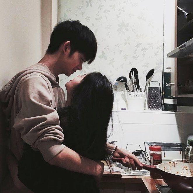 Đăng đàn chê trách bạn gái 'chỉ biết ăn mà không biết nấu', chàng trai vô tình khiến dân mạng tranh cãi gay gắt Ảnh 4