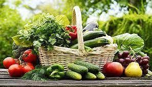 Những thực phẩm làm giảm nguy cơ đau tim Ảnh 3