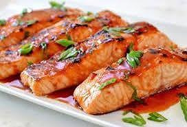 Những thực phẩm làm giảm nguy cơ đau tim Ảnh 5