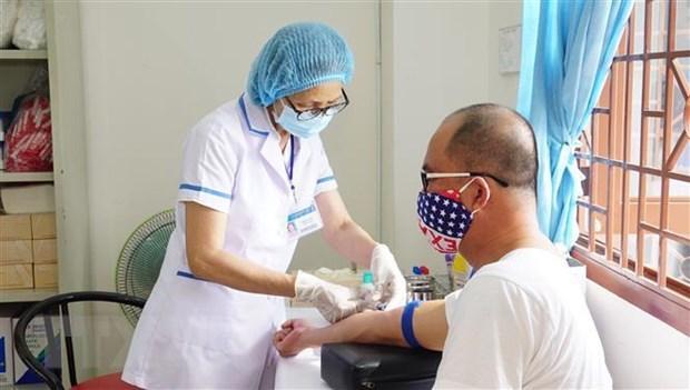 Thái Nguyên đứng thứ 4 về số người có HIV: Điểm đen cần khắc phục Ảnh 1