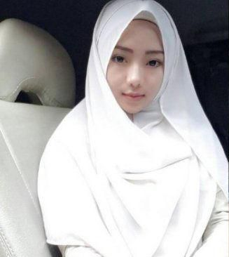Tưởng lấy được gái xinh về làm vợ, chú rể sốc nặng với dung mạo thật của cô dâu Ảnh 1