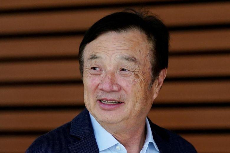 Huawei phát động đại cải tổ tạo ra 'đội quân sắt' bất khả chiến bại đối phó với đòn hiểm từ Mỹ Ảnh 1