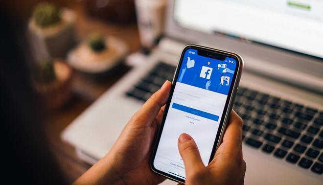 Ảo ảnh đằng sau những hot Facebooker ở Việt Nam Ảnh 1