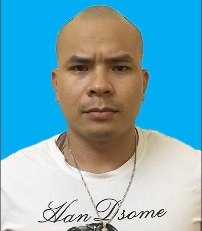 Thông tin mới nhất về vụ công an bắt giữ Quang 'Rambo' và đồng bọn Ảnh 1