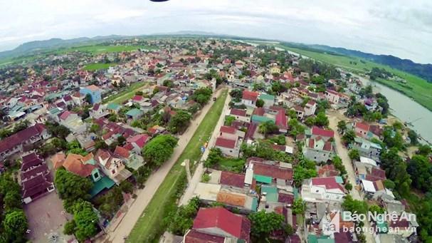 Chuẩn bị chu đáo hội nghị tổng kết 10 năm xây dựng nông thôn mới vùng tại Nghệ An Ảnh 3