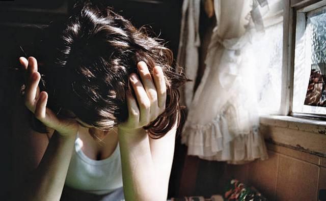 Phụ nữ không hạnh phúc nhưng không dám ly hôn vì những lý do này Ảnh 3