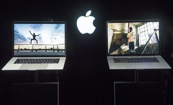 Mọi thông tin mới nhất, chưa từng được tiết lộ về iPhone Pro và dàn thiết bị sắp ra mắt của Apple Ảnh 2