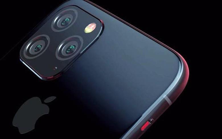 Sát giờ 'trình làng', iPhone 11 loạn giá Ảnh 6