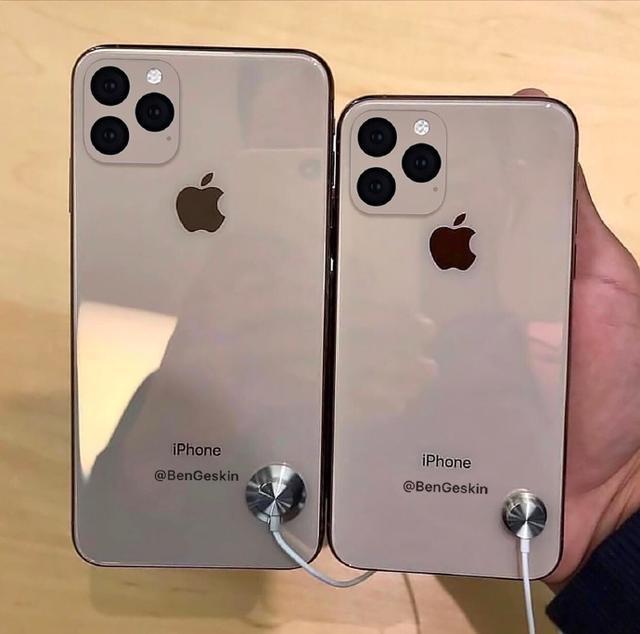 Những quốc gia có giá bán iPhone 11 đắt và rẻ nhất thế giới Ảnh 1