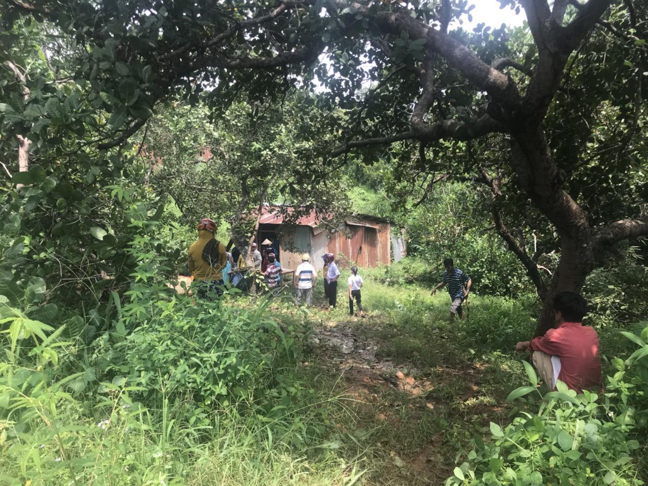 Bình Phước: 3 học sinh tử vong vì đuối nước Ảnh 1
