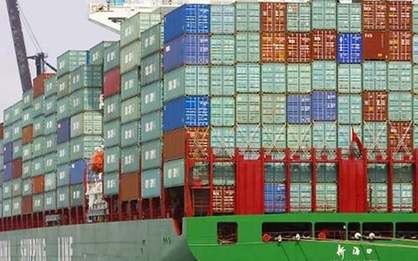 Mỹ miễn thuế cho 437 mặt hàng của Trung Quốc Ảnh 1
