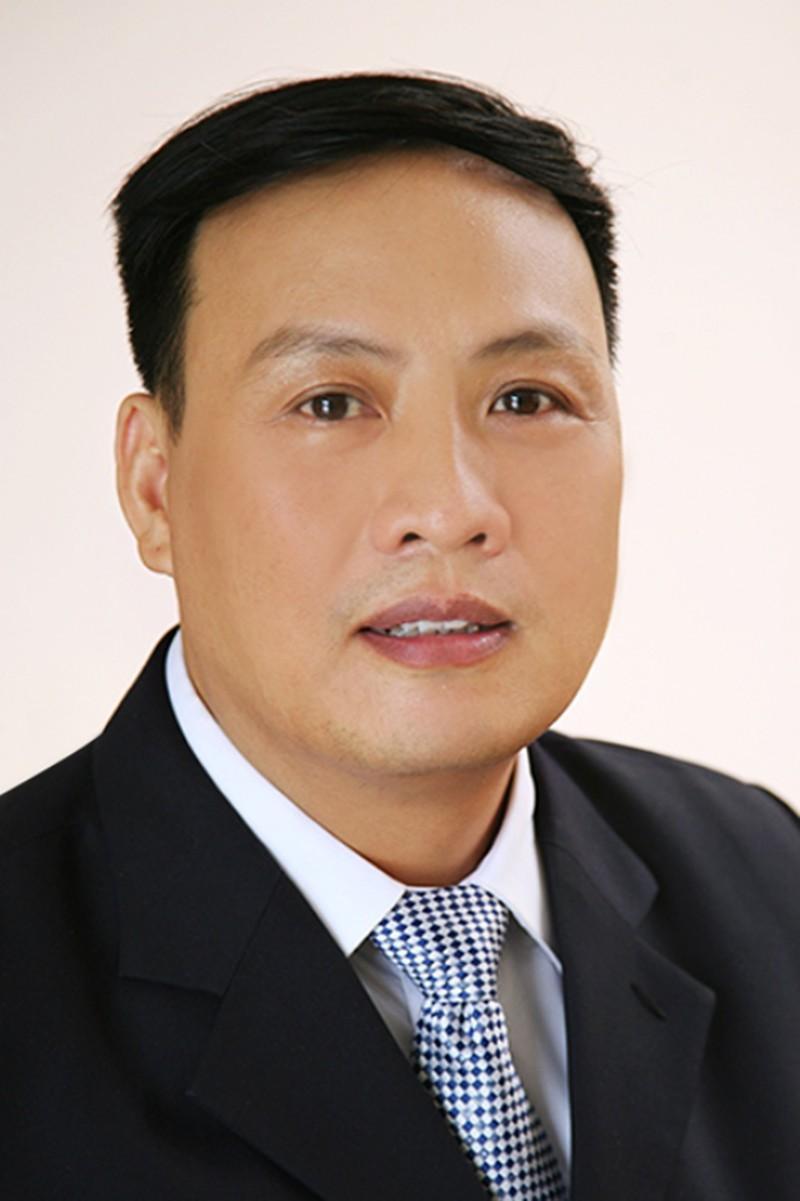 3 giáo sư Việt Nam vào tốp nhà khoa học hàng đầu thế giới Ảnh 2
