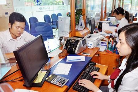 Tăng cường khả năng tiếp cận vốn ngân hàng cho doanh nghiệp nhỏ và vừa tại TP. Huế Ảnh 1