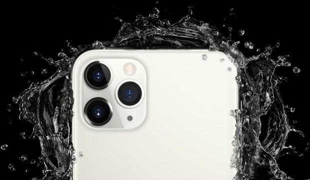 iPhone 11 có nhiều tính năng hấp dẫn hơn chúng ta nghĩ Ảnh 2