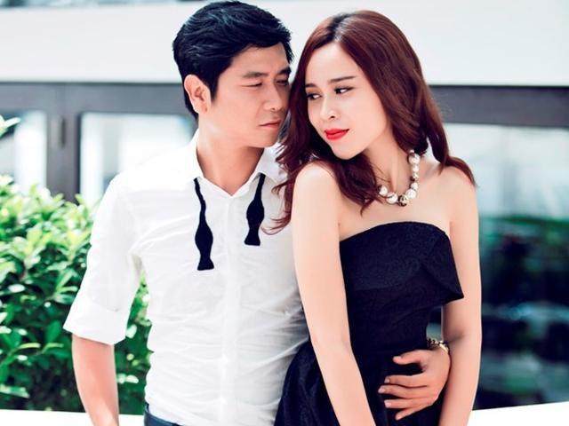 Hồ Hoài Anh – Lưu Hương Giang ly hôn từ tháng 6
