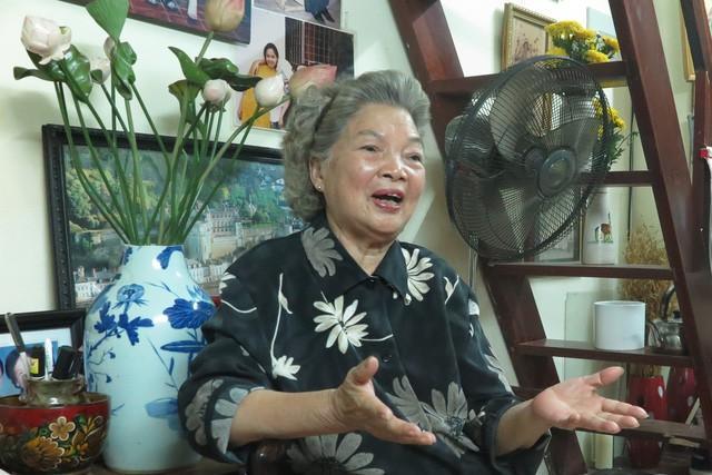 Đâu chỉ mỗi Hồ Hoài Anh - Lưu Hương Giang ly hôn vẫn sống chung nhà Ảnh 3