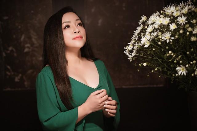 Đâu chỉ mỗi Hồ Hoài Anh - Lưu Hương Giang ly hôn vẫn sống chung nhà Ảnh 5