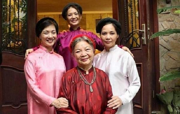Đâu chỉ mỗi Hồ Hoài Anh - Lưu Hương Giang ly hôn vẫn sống chung nhà Ảnh 4