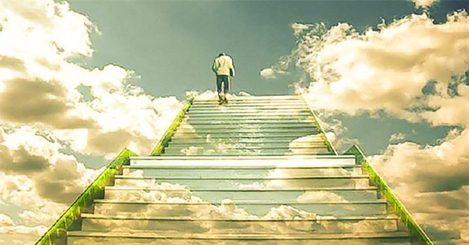 Con người luôn có 3 điểm mâu thuẫn sau, nếu nhìn thấu tâm trí sẽ trở nên tự tại Ảnh 2