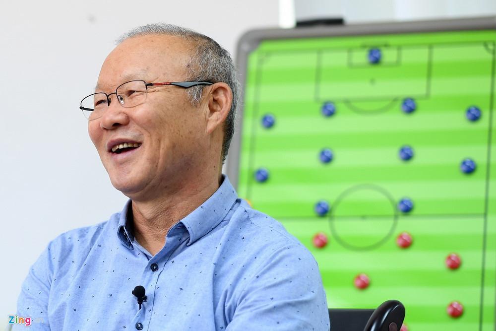 'Tuyển Việt Nam lên đỉnh bóng đá Đông Nam Á' Ảnh 3