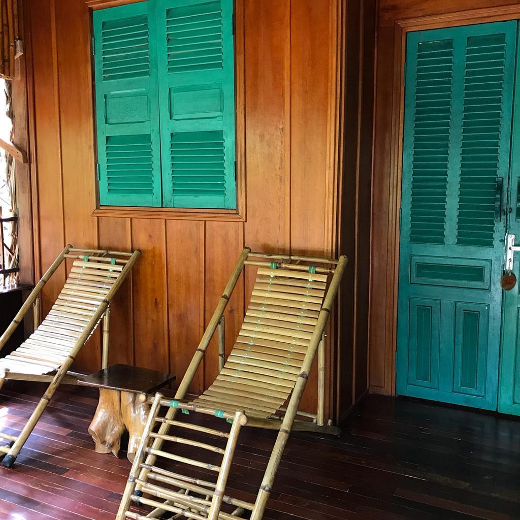5 khu nghỉ dưỡng có view tuyệt đẹp ở miền Tây Ảnh 15