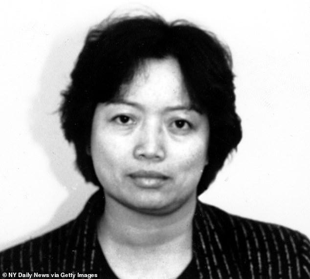 Thủ đoạn tinh vi của đường dây buôn người sang Anh khét tiếng do bà trùm 'Chị Ping' đứng đầu Ảnh 1