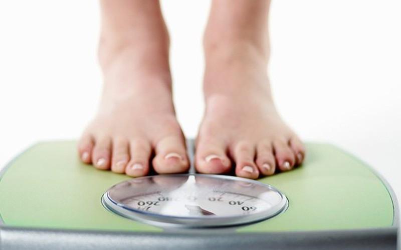 Giải pháp ngăn ngừa lượng đường trong máu tăng đột biến Ảnh 4