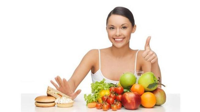 Giải pháp ngăn ngừa lượng đường trong máu tăng đột biến Ảnh 1