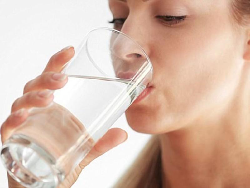 Giải pháp ngăn ngừa lượng đường trong máu tăng đột biến Ảnh 5