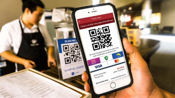 Tới năm 2025, các ngân hàng Trung Quốc có nguy cơ mất 61 tỷ USD doanh thu thanh toán Ảnh 1