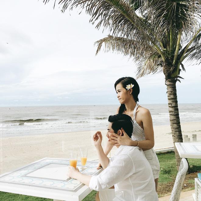 Tâm phục khẩu phục với lý do Đông Nhi và Ông Cao Thắng chọn tổ chức đám cưới ở Phú Quốc vào tháng 11: Tính hết cả rồi! Ảnh 16