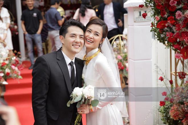 Tâm phục khẩu phục với lý do Đông Nhi và Ông Cao Thắng chọn tổ chức đám cưới ở Phú Quốc vào tháng 11: Tính hết cả rồi! Ảnh 1