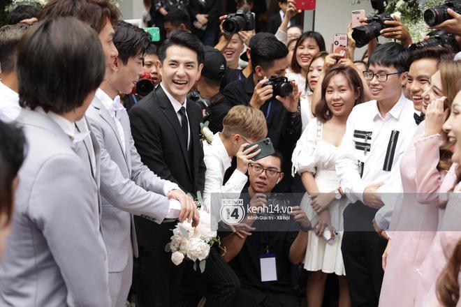 Tâm phục khẩu phục với lý do Đông Nhi và Ông Cao Thắng chọn tổ chức đám cưới ở Phú Quốc vào tháng 11: Tính hết cả rồi! Ảnh 2