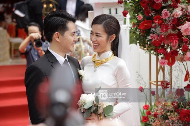 Tâm phục khẩu phục với lý do Đông Nhi và Ông Cao Thắng chọn tổ chức đám cưới ở Phú Quốc vào tháng 11: Tính hết cả rồi! Ảnh 19