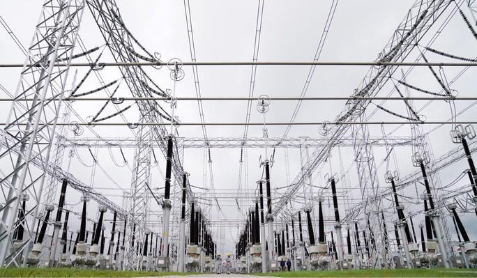 Trung Quốc cắt điện, Philippines 'chìm trong bóng tối' Ảnh 1
