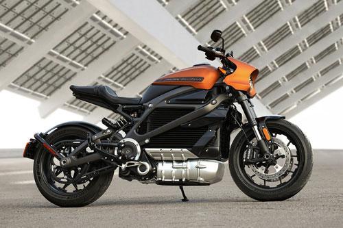 Top 10 naked bike phiên bản 2020 tốt nhất: Gọi tên Yamaha MT-03 Ảnh 4