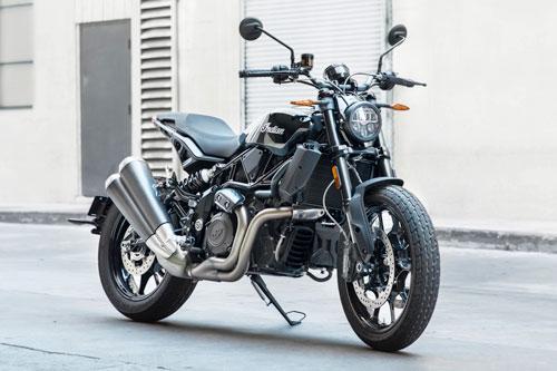 Top 10 naked bike phiên bản 2020 tốt nhất: Gọi tên Yamaha MT-03 Ảnh 3
