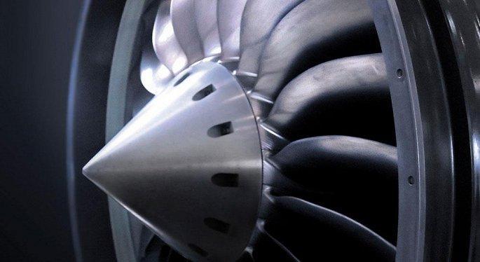 'Soi' hai mẫu máy bay riêng giá hàng chục triệu USD đại gia Việt vừa tậu Ảnh 5