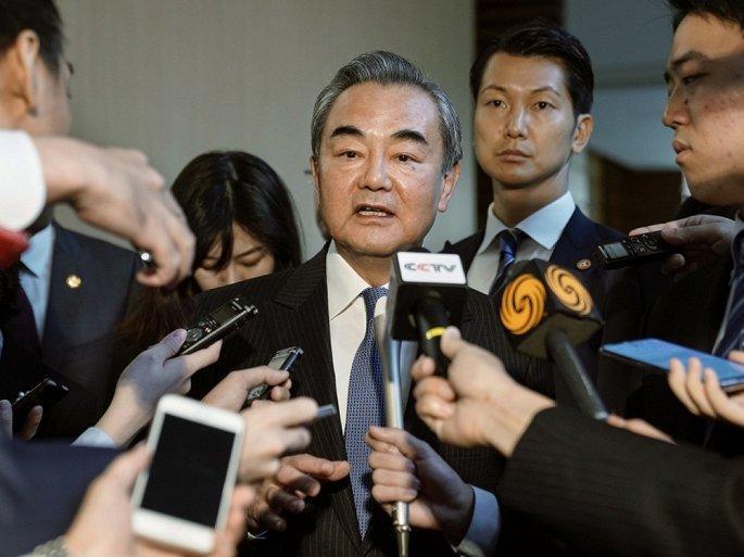 Hong Kong công bố kết quả bầu cử Hội đồng quận, Trung Quốc lên tiếng Ảnh 1