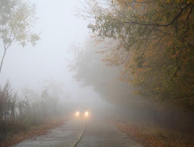 Đèn phá sương và những điều cần lưu ý Ảnh 5