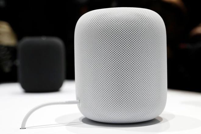 iPhone 12, SE 2 và loạt sản phẩm thú vị Apple sẽ ra mắt năm 2020 Ảnh 8