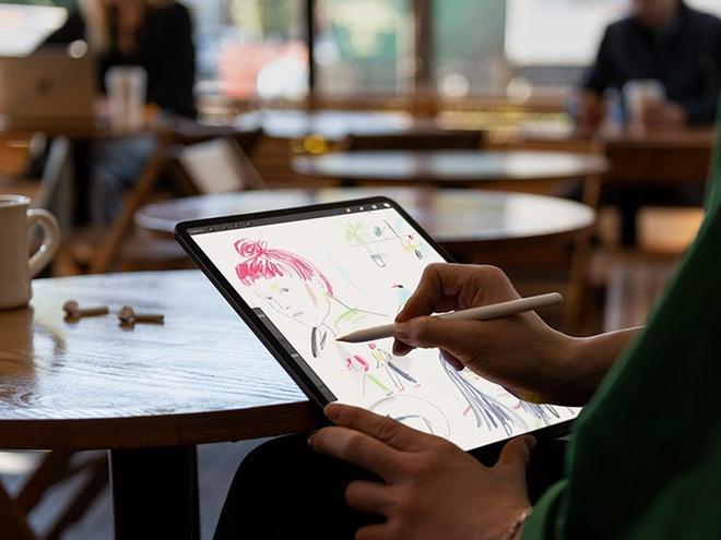 iPhone 12, SE 2 và loạt sản phẩm thú vị Apple sẽ ra mắt năm 2020 Ảnh 1