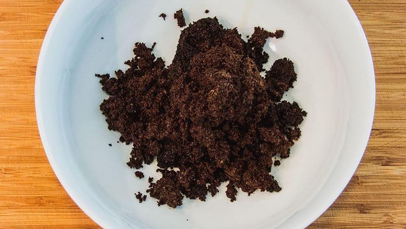 Bã cà phê bỏ đi không ngờ lại có tác dụng ngừa sốt xuất huyết Ảnh 3