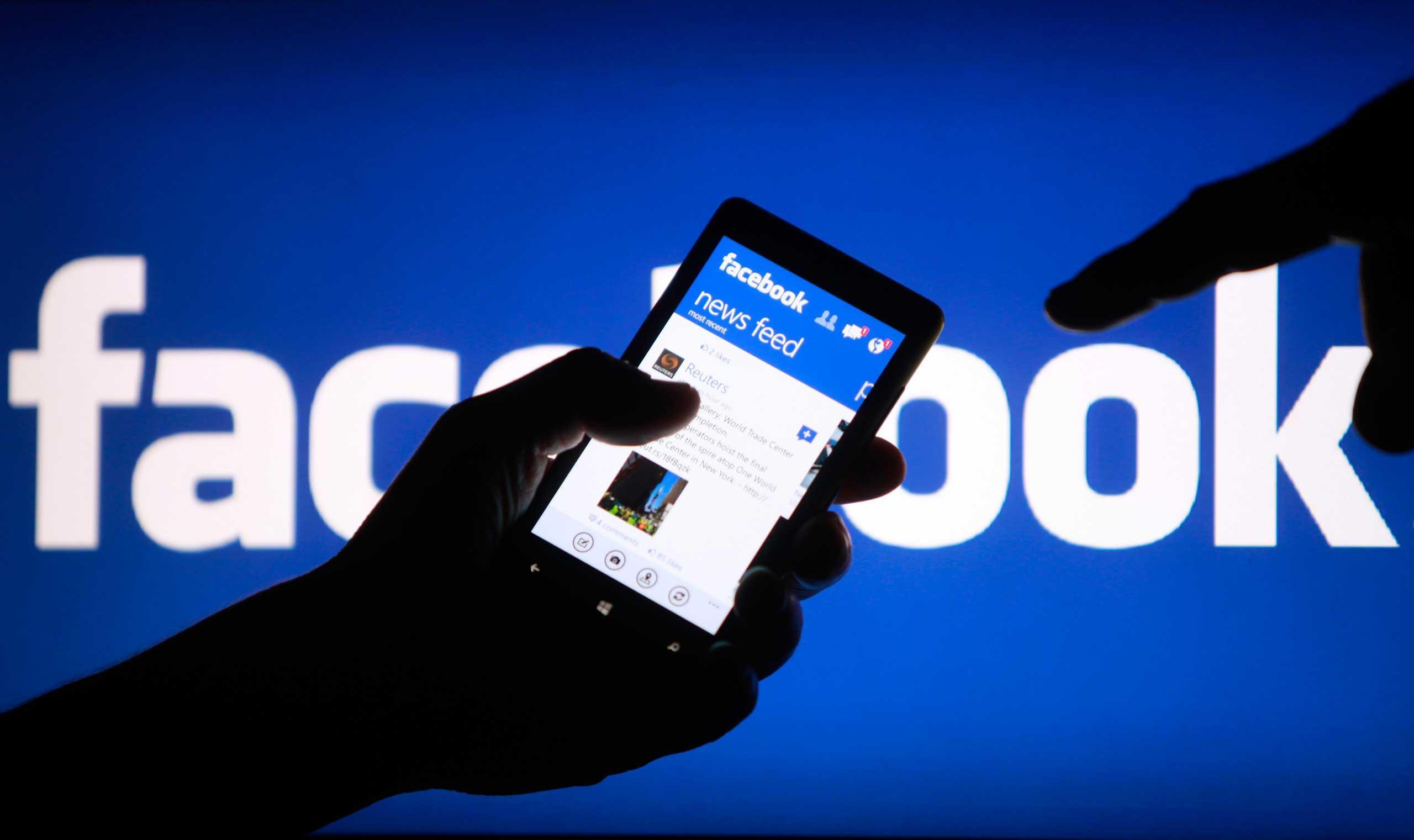 Facebook công bố tính năng chuyển ảnh và video sang Google Photos Ảnh 1