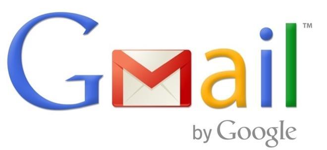 Chặng đường hơn 21 năm phát triển Google của hai sinh viên nghèo Ảnh 3